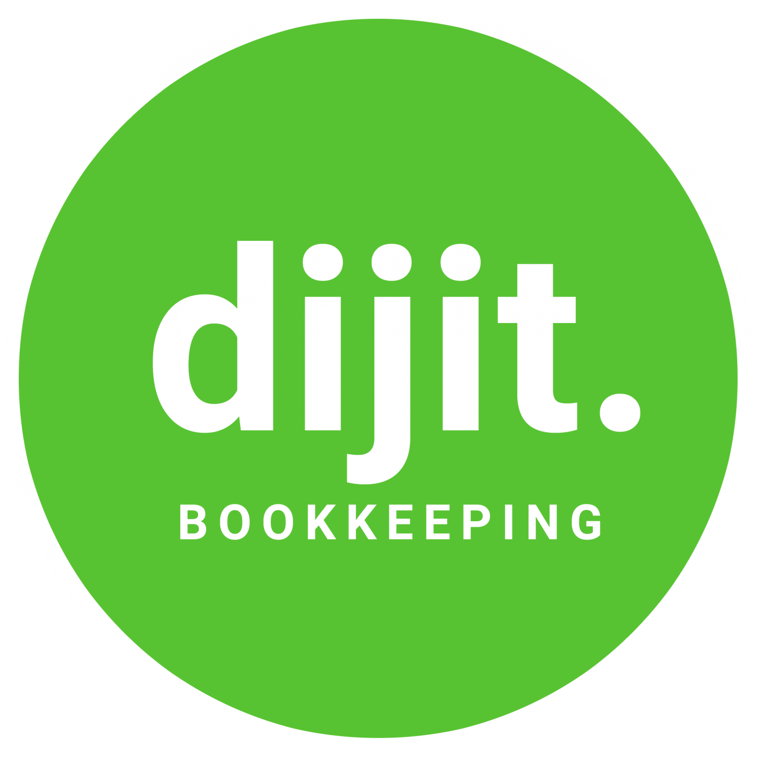 bedford bookkeeping - dijit